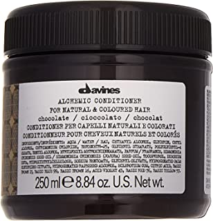 Alchemic by Davines Chocolate Conditioner 250ml