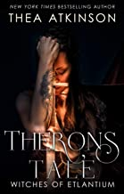 Theron's Tale: a Witches of Etlantium novella