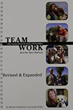 Teamwork, Book 1, Revised & Expanded Edition