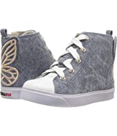 Sophia Webster - Bibi High Top (Infant/Toddler/Little Kid/Big Kid)