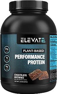 Best elevate chocolate ingredients Reviews