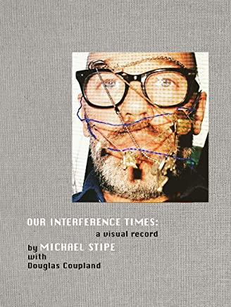 Our interference times: a visual record
