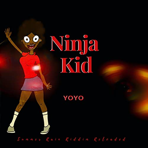 Yoyo [Explicit] by Ninja Kid on Amazon Music - Amazon.com