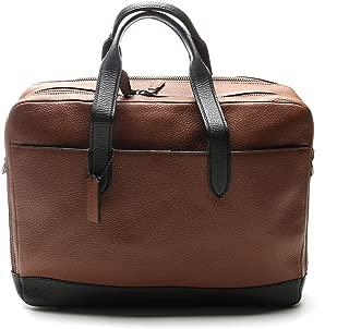 Men's Ultimate Briefcase
