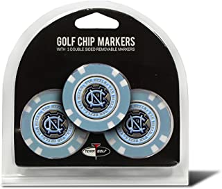 ncaa poker chips