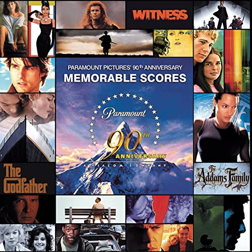 Main Title A Clear And Present Danger From A Clear And Present Danger 1994 By James Horner On Amazon Music Amazon Com