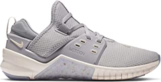 Women's Free Metcon 2 Training Shoe