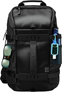 HP Odyssey L8J88AA 15.6-inch Backpack (Black)