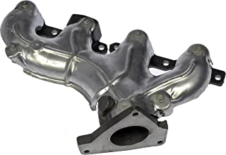 Dorman 674-859 Drivers Side Exhaust Manifold Kit For Select Models