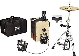 Meinl Percussion caj de Drum Set Headliner Series–Cajón de percusión