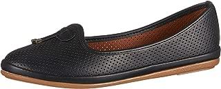 Polaris Kadın 91.157200.Z Moda Ayakkabı