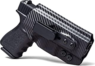 xds tuckable holster
