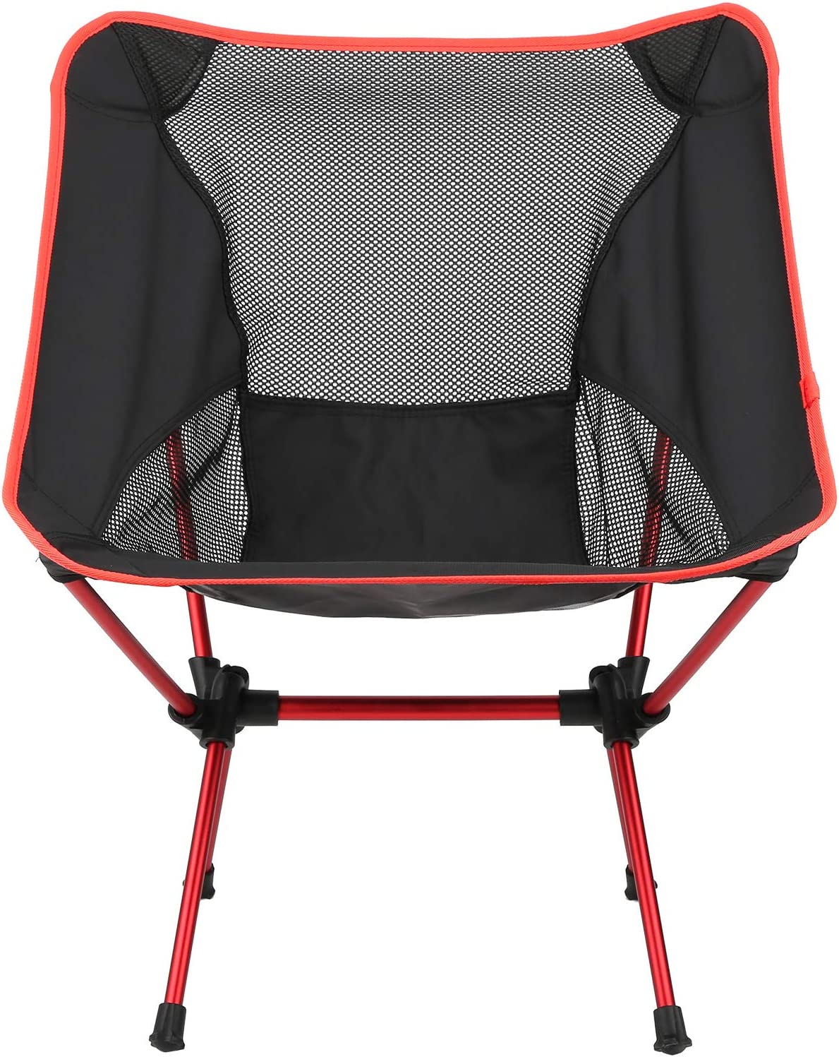 Jazar Folding Fishing Chair More Firmer Secure Des Foldable Max Superlatite 59% OFF and