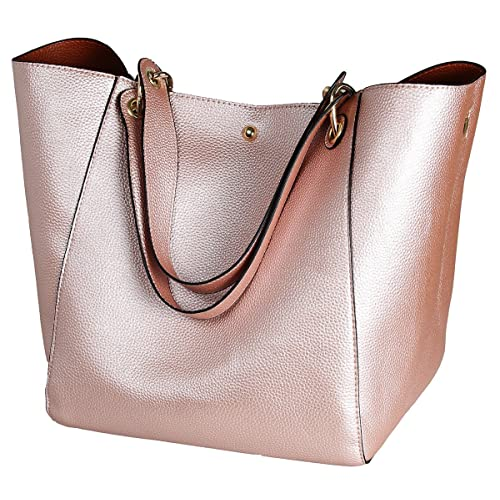 b12ce017c8ec SQLP Fashion Women s Leather Handbags ladies Waterproof Shoulder Bag Tote  Bags
