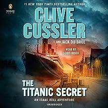 Titanic Secret: 11