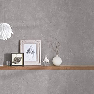 beige//gris//plateado = 5,33 m/² 10,05 x 0,53 m Papel pintado tnt plumas de plumas oficina oficina beige gris plateado 369711 36971-1 Architects Paper Absolutely Chic Rollo