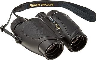 Nikon 双眼鏡 トラベライトVI 10x25 ポロプリズム式 10倍25口径 T610X25