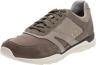 حذاء رياضي للرجال من جيوكس كلار