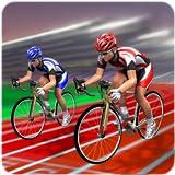 Crazy BMX Bicycle Race Championship Simulator: Free Fun Racing Games For Kids 2019