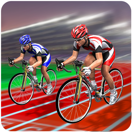 Crazy BMX Bicycle Race Championship Simulator: Free Fun Racing Games For Kids 2019