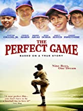Best a perfect life movie 2011 Reviews