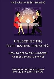 Best art speed dating Reviews