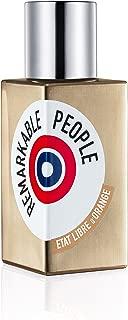 Etat Libre d'Orange Remarkable People Eau de Parfum Spray 1.6 fl oz.