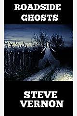 Roadside Ghosts Kindle Edition