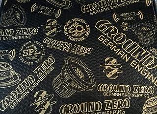 Suchergebnis Auf Für Auto Elektronik Ground Zero Auto Elektronik Auto Fahrzeugelektronik Elektronik Foto