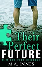Best future perfect book Reviews