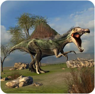 Best spinosaurus games for kids Reviews