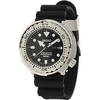 [セイコーウォッチ] 腕時計 プロスペックス MARINE MASTER 海(ダイバーズウオッチ) マリーンマスタープロフェッショナル クオーツ サファイアガラス SBBN033
