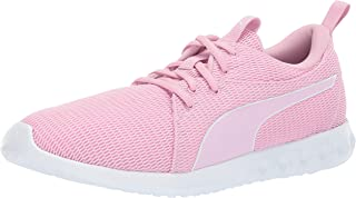 Best carson 2 new core women's sneakers Reviews