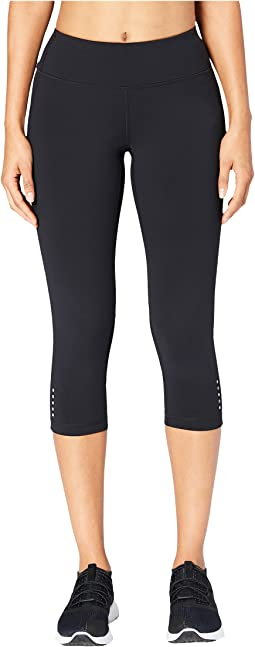 Onstride Medium Waist Run Capri Leggings