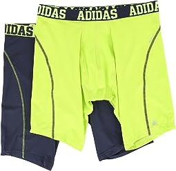 Exofficio Give N Exofficio Go Sport Mesh N Bikini Breve Isla, Isla, Adidas, Ropa 94c1723 - antibiotikaamning.website