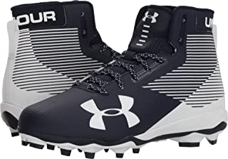 Under Armour Men's Hammer MC Football Cleats