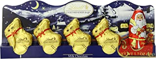 Best christmas chocolate for kids Reviews