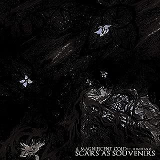 Scars as Souvenirs (feat. Phantasos)