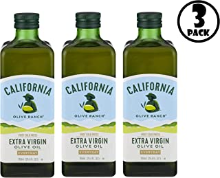 Best california olive branch olive oil Reviews
