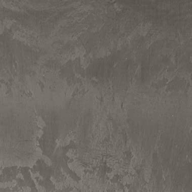 "Arcadia Garden Products PSW U45CT Simplicity Window Box, 17.5"" x 7"" x 6"", Cement Color, 17.5"" x 7"""