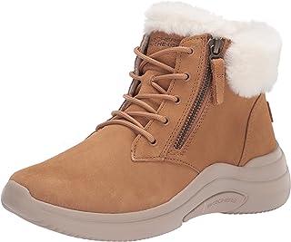 سكيتشرز ON-THE-GO MIDTOWN - 144267 حذاء شوكا للنساء