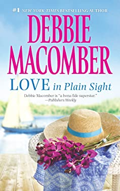 Love in Plain Sight: An Anthology