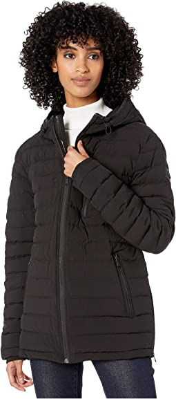 Fulcrest Jacket