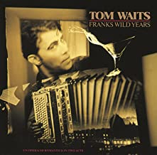 Best tom waits way down in the hole Reviews