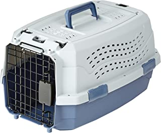 pet carriers for cats