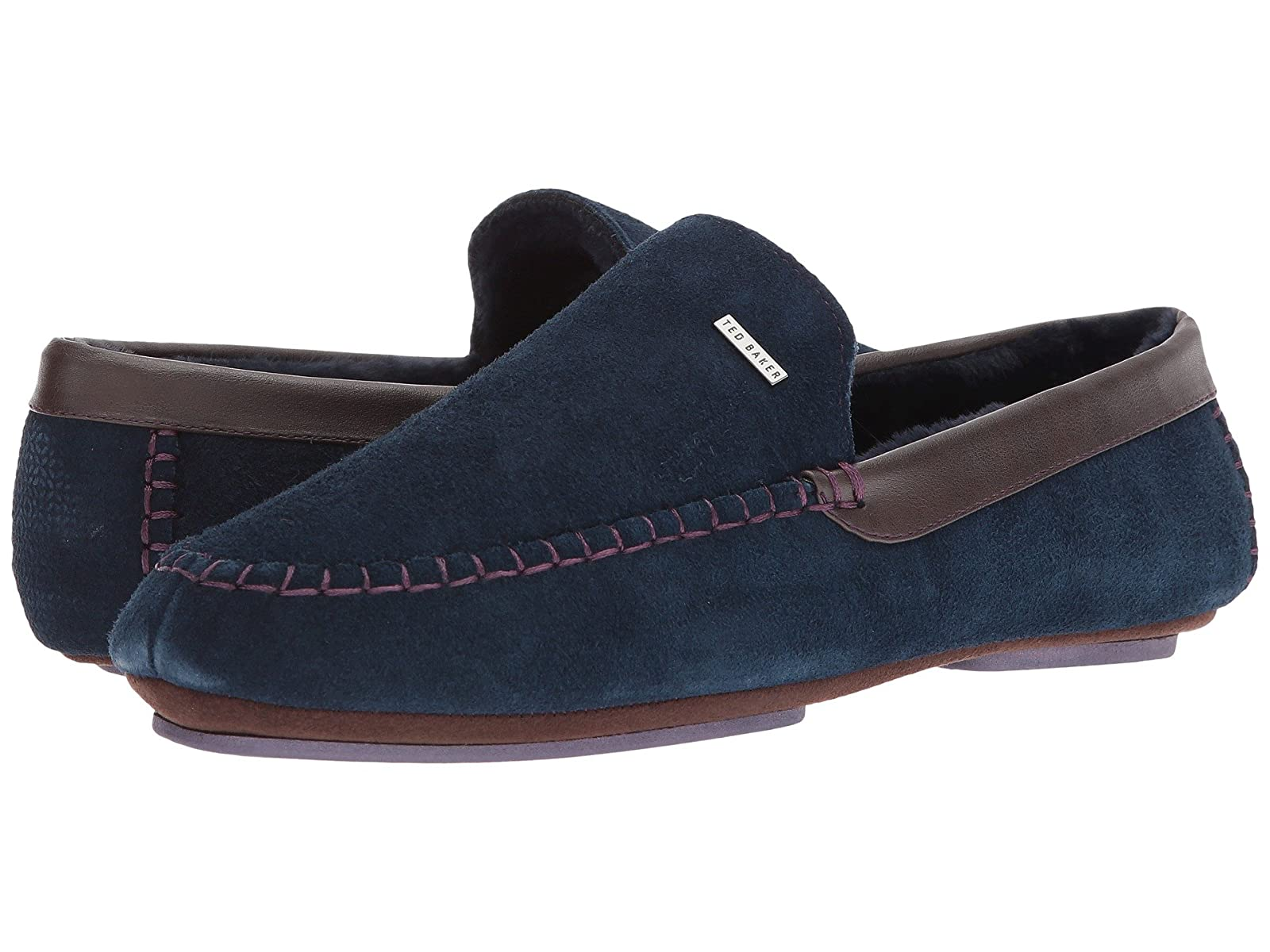 Ted Baker Moriss 2Cheap and distinctive eye-catching shoes
