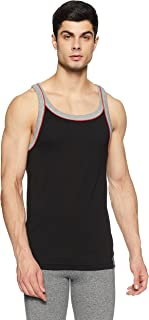 Jockey Men's Fashion Vest