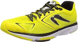 [Newton跑步] 跑鞋 Distance S8