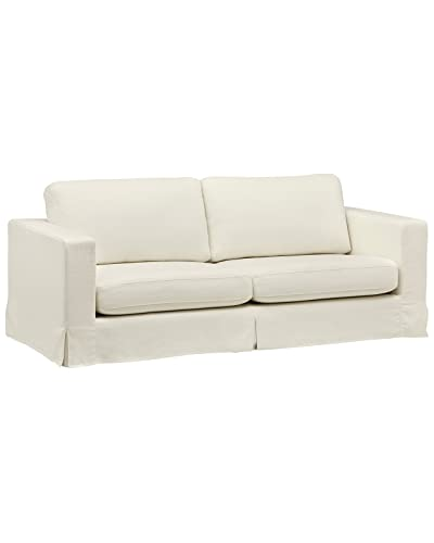 Sofa Beds: Amazon.com