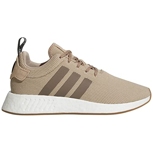 31a1ac3eea7428 adidas Originals Men s NMD r2 Running Shoe